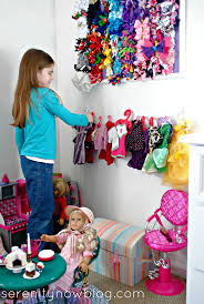 How To Make Homemade Dollhouse Furniture 63 Best My Life Doll Stuff Images On Pinterest American Dolls