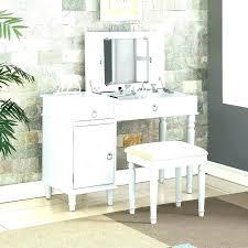 vanity desk with mirror ikea vanity mirror desk 3 mirror vanity desk 833team com