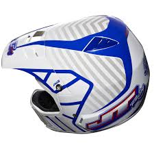 jt racing motocross gear 2013 jt racing evolve als 02 motocross helmet dirt box mx