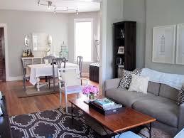 livingroom interior download small apartment dining room ideas gurdjieffouspensky com