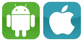 apple to android apple denies rumor about development of app for iphone to android