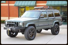 jeep fire truck for sale lifted cherokee sport xj for sale lifted jeep cherokee built