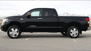 leveling kit for 2014 toyota tundra tuff country leveling kit 52070 toyota tundra