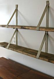 wood pallet shelf ideas pallet shelves ideas wood shelf