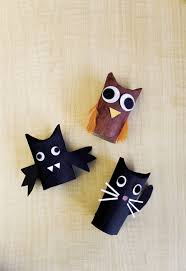 easy halloween crafts cute halloween crafts to do at home scary diy halloween