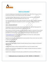 What Is The Best Resume Writing Service by Best Professional Resume Writing Service Ssays For Sale