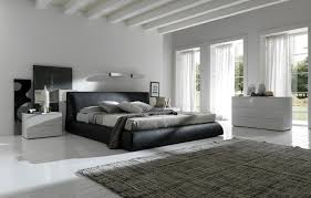 Cool And Amazing Bedroom Designs For Men - Amazing bedroom design