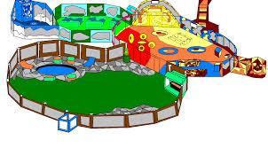 Big House Floor Plans Big House Floor Plans Uk
