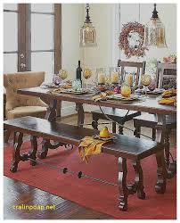 pier 1 glass top dining table dining table luxury pier one glass dining table pier one glass
