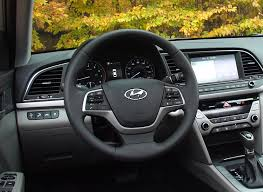 Hyundai Elentra Interior Hyundai Elantra 2017 Egypt Most Wanted Cars