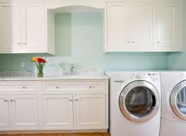 Laundry Room Cabinet With Sink Laundry Room Sink Cabinet With Ikea Laundry Sink Cabinet