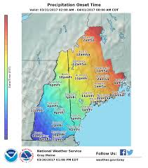 Map Of Massachusetts Coast by East Coast Storm Watch Out Ny Vt Nh Me U0026 Ma 6 12
