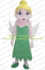 Lady Liberty Halloween Costume Smart Fairy Apsara Nymph Peri Liberty Woman Lady Mascot Costume