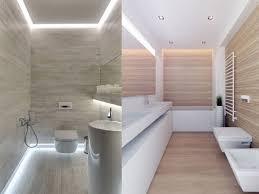 illuminazione bagno soffitto come illuminare il bagno lid design