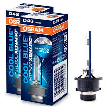 xenarc d4s cbi bulbs anybody using them clublexus lexus