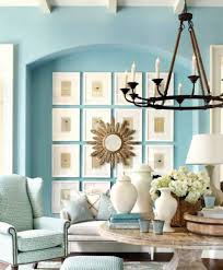 home furnishings and decor trend setting home furnishings and