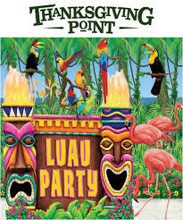 giveaway family pack tickets to thanksgiving point luau utah