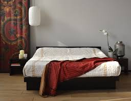 fabulous japanese bed style design newest picture collection with