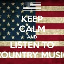 Flag Day Songs September 2015 Country Music Project Page 3