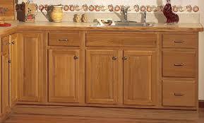 Overlay Cabinet Doors Oak Kitchen Cabinet Doors Hbe Kitchen