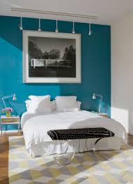 blue accent wall spice up your home with an accent wall farmington avon simsbury ct
