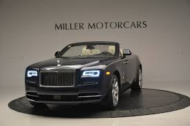2016 rolls royce phantom msrp 2016 rolls royce dawn stock r393 for sale near greenwich ct