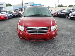 used chrysler for sale country chrysler dodge jeep ram