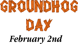 groundhog clipart free download clip art free clip art