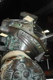 space suit from the movie alien dead astronauts pinterest