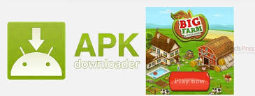 play apk downloader how to and install android apps via pc from play