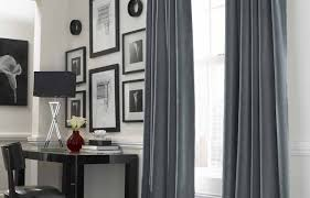 curtains astonishing amiable curtains brown couch cool