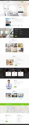 architecture layout design psd homezone is a professional modern crafted psd template download