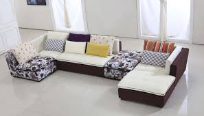 Chesterfield Sofa Patchwork Sofa Fabric For Sofa Phenomenal Fabric Sofa Dubai U201a Pleasing
