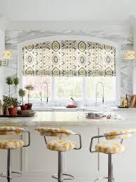 small kitchen ideas uk kitchen ideas small apartment kitchen ideas swedish dishcloth