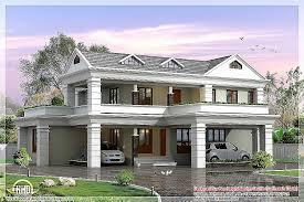 house plans with porches house plan unique southern house plans with porches and columns