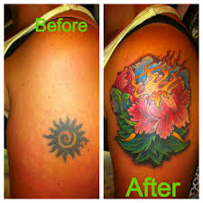 cover up i ve done design is an adjusted of flash by eric