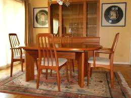 teak dining room chairs for sale u2013 nycgratitude org