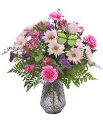 flowers same day delivery home royer s flowers and gifts flowers plants and gifts with