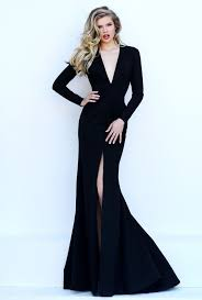 Black Homecoming Dresses With Sleeves Discount Gorgeous Designer Evening U0026 Prom Dresses Online Queen
