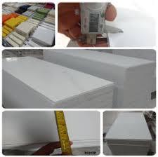 corian sles china dupont corian dupont corian manufacturers suppliers made