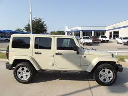 jeep wrangler used hardtop for sale 29 988 each two 2011 jeep wrangler unlimited suv
