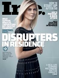 inc magazine december 2010 strategies and tools for business