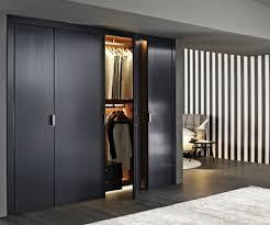dressing chambre à coucher l armoire dressing dans la chambre à coucher moderne armoire