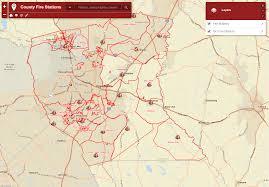 Fort Bragg Map Ccgis Open Data Site