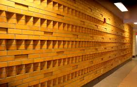 file picnic house brick wall jeh jpg wikimedia commons