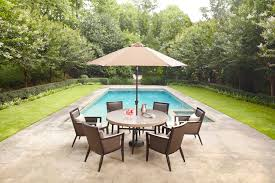 Outdoor Furniture Covers For Winter by Warm Up Your Winter Garden Club