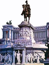 wedding cake rome historical articles and illustrations archive the