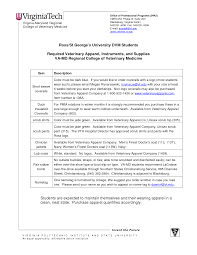Resume Cover Letter Virginia Tech     BOJY Perfect Resume Example Resume And Cover Letter Virginia Tech Essay Topics        Essay Topics Virginia Tech Gpa Sat And Act Data For
