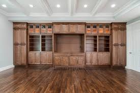 how much do cabinets cost how much do kitchen cabinets cost madera cabinets