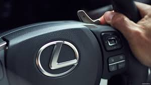 which lexus models have front wheel drive 2018 lexus is luxury sedan lexus com